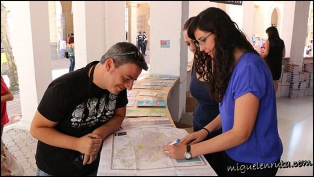Feria-de-Albacete-Recinto-Feria-información
