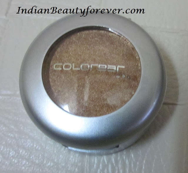 colorbar eyeshadow