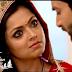 Rihaan is astonished looking  Naina's Avtaar In Pardes Mein Hai Mera Dil