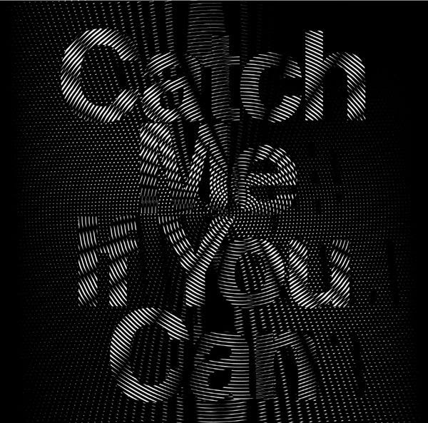 [Single] GIRLS' GENERATION – Catch Me If You Can (Japanese)