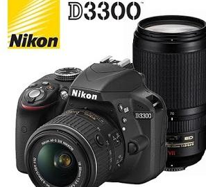 Daftar Harga Kamera Digital Yang Kian Diminati Di Tahun 2016