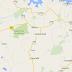 Villagers Saw UFO and Alien Humanoid In Mysore, Karnataka, India