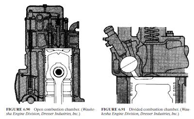 Kia 4 Cyl Engine Diagram together with Subaru Engine Range in addition 2003 Subaru 2 5l H4 Engine in addition Subaru H6 3 0 Engine Diagram besides 2005 Subaru Outback Xt Wiring Diagram. on subaru boxer engine timing belt