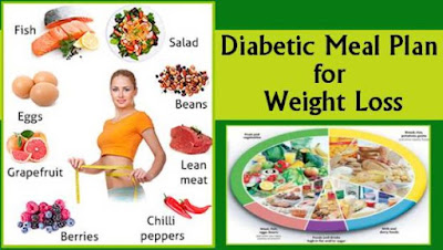 Sample-Diabetic-Meal-Plan