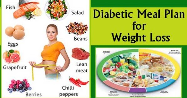 Quick weight loss diets for vegetarians photo 9