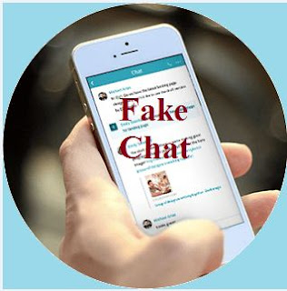 Best Hindi Tips For Create Fake Chat On Whats App {Whats App Security}