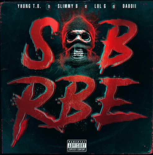 Sob x rbe gangin album zip free download unlimitdownloads sob x rbe gangin album zip free download malvernweather Image collections