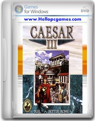 Caesar iv « old pc gaming.