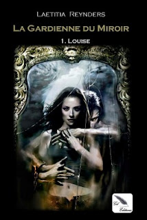 https://lesreinesdelanuit.blogspot.com/2018/06/la-gardienne-du-miroir-t1-louise-de.html