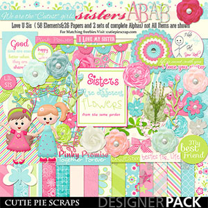 https://www.mymemories.com/store/display_product_page?id=PMAK-CP-1604-105260&r=Cutie_Pie_Scrap