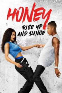 Honey: Levantate y Baila en Español Latino