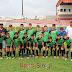 Também pelo Sub-17, a equipe do Amazon venceu a Escolinha Flu, na Copa Aliança: 05 à 01
