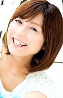 Asakura Azumi