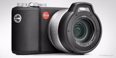 Leica U-X