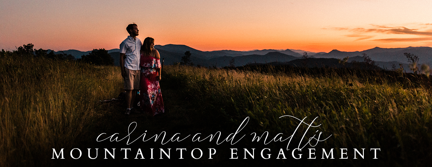 http://blog.magruderphotoanddesign.com/2018/02/carina-matts-urban-mountain-engagement.html