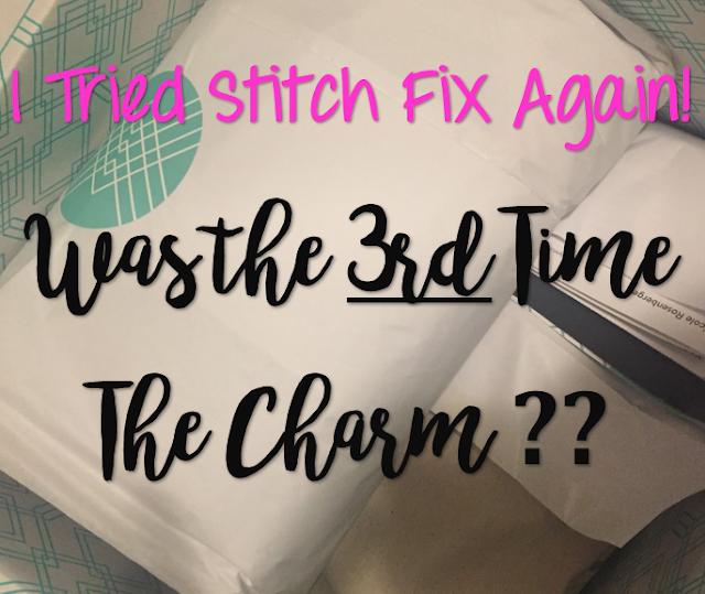 http://www.sometimes-serious.com/2016/10/stich-fix-third-times-charm.html