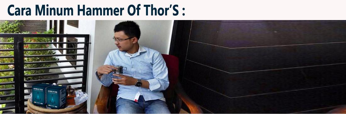 jual hammer of thor asli obat kuat hammer of thor obat