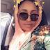 So Nice+ Hotunan Fati Washa Masu Mutukar Kyau