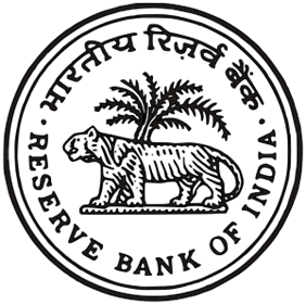 rbi research officers previous quest