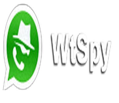 """تحميل واتس باي برابط مباشر 2018"""" spy wtspy"""