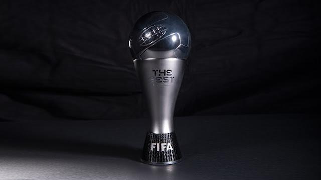 Melhor do Mundo da FIFA 2016: Horário, data e TV
