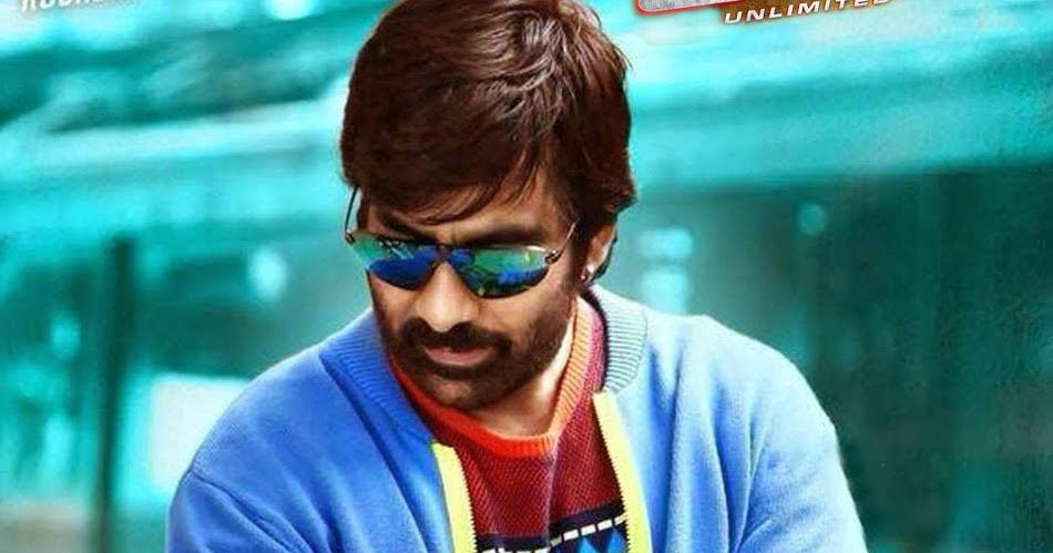 Ravi teja brother, age, family photos, date of birth, wife