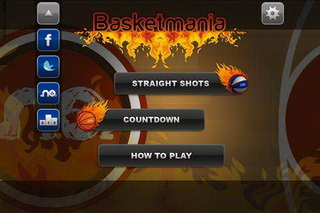 Download Basketball game. Enjoy basketball with this new game from NO2.  With three play modes ... 88a012b854d0