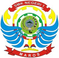VISI - MISI SMK NEGERI 1 MAROS
