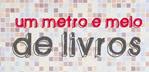 http://www.ummetroemeiodelivros.com/