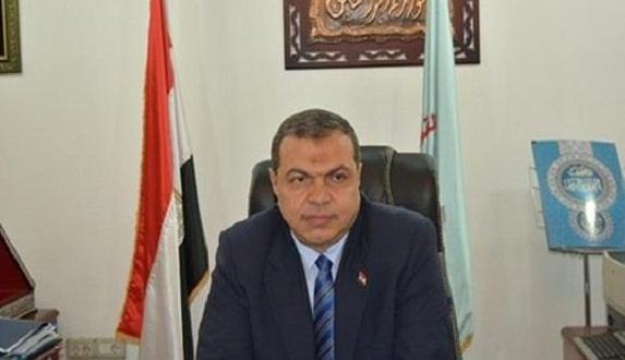 وزير القوى العاملة الحكومة المصرية توفر وظائف للشباب برواتب 6000 جنيه وتقابل بالرفض