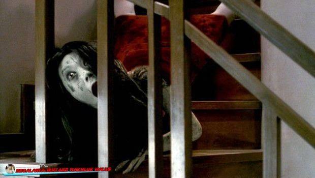 8 Cara Mengerikan Untuk Membuktikan Hantu itu Nyata