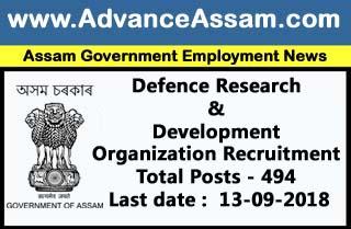 Employment News Assam, Assam job news, job news assam, assam Career jobs