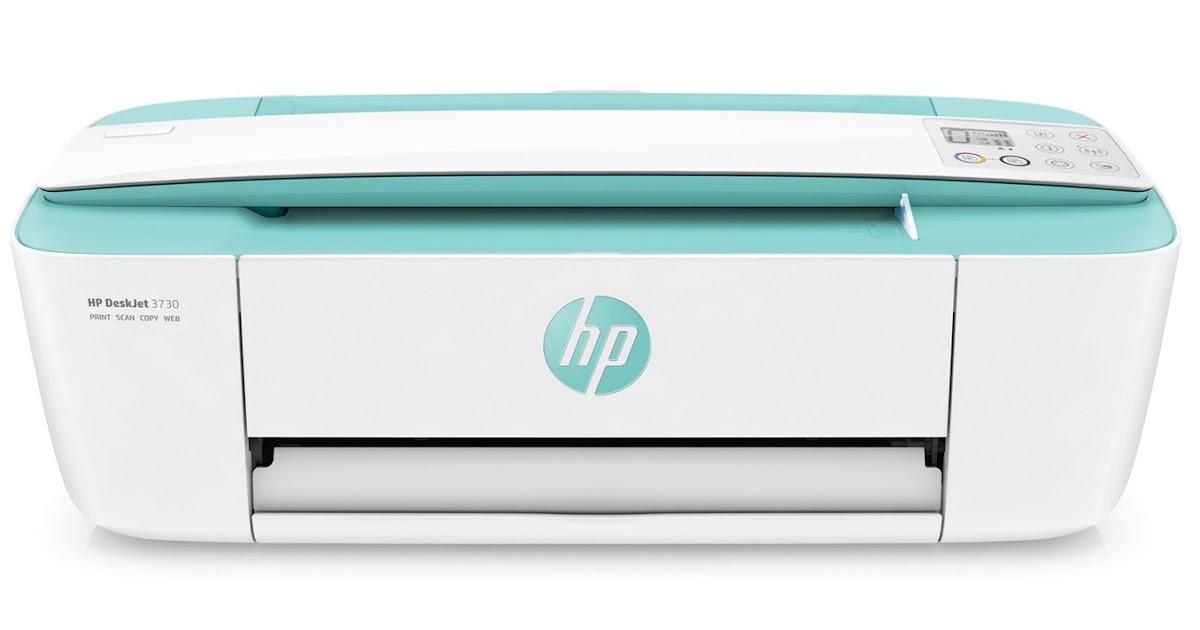 Drivers pour l'imprimante <b>HP</b> <b>Deskjet</b> <b>2130</b> - <b>Télécharger</b>…