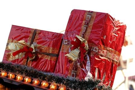 Frasi Di Auguri Aziendali Per Natale.Frasi Di Auguri Di Natale Formali Per Aziende Clienti Dottori E