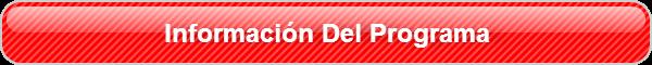 Button+-+Informacion+Del+Programa.png