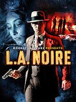download L.A. Noire