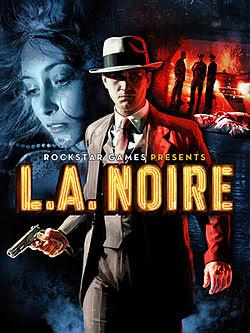 L.A. Noire download