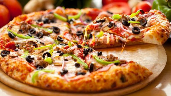 dominos pizza ayrancı ankara menü fiyat listesi online sipariş