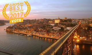 http://www.europeanbestdestinations.com/best-of-europe/european-best-destinations-2017/