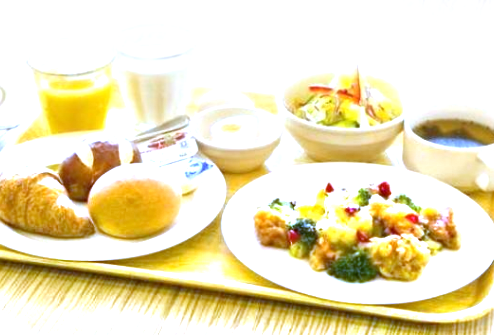 5 menu sarapan pagi yang punya prospek dijual oleh ibu rumah tangga di rumah