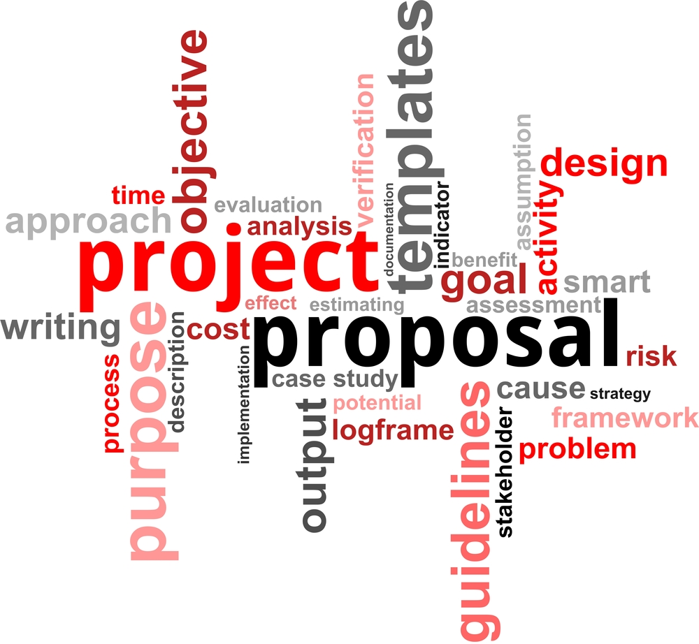 Contoh Proposal Tesis Lengkap Banjir Embun