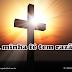 Uma perspectiva equilibrada sobre a razão e a fé