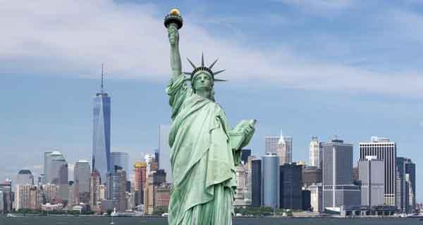 Sistem Pemerintahan Amerika Serikat dan Inggris