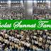 Shalat Tarawih : Niat, Tata Cara dan Doa Setelah Shalat Sunnat Tarawih