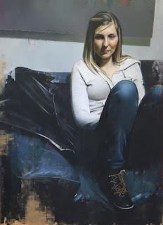 pinturas-oleo-mujeres