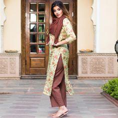 60 Punjabi Salwar Suit Pics Of Girls 2019 Topibestlist