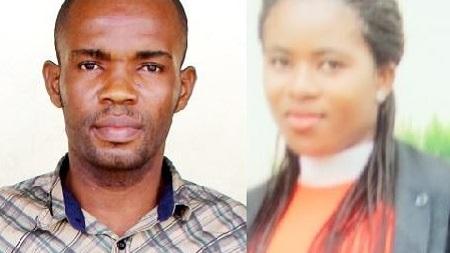 Chidiebere Okoroafor