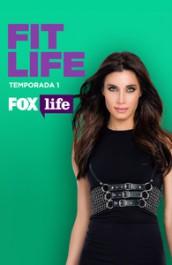 Fit Life Temporada 1 audio español