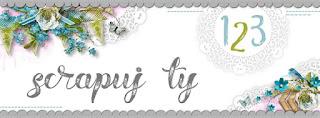 http://123scrapujty.blogspot.com/2017/05/swietujcie-znami-nasze-100-wyzwanie.html