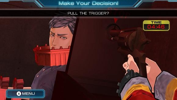 zero-escape-zero-time-dilemma-pc-screenshot-www.ovagames.com-4